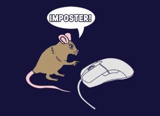 imposterhoodie_fullpic_artwork