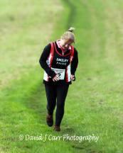 official hill run 2