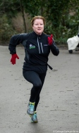parkrun 25th jan