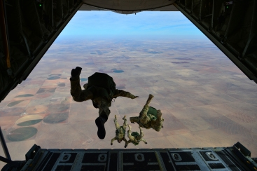 26th_STS_jumping_out_MC-130J.jpg