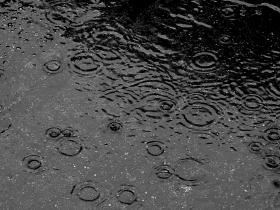 Here_comes_rain_again