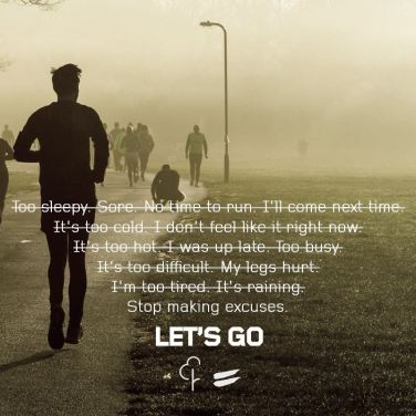lets go 28 11 2015 tribesports