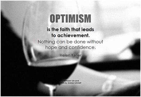 optimism.png