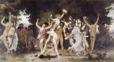 William-Adolphe_Bouguereau_1825-1905_-_The_Youth_of_Bacchus_1884-1024x561