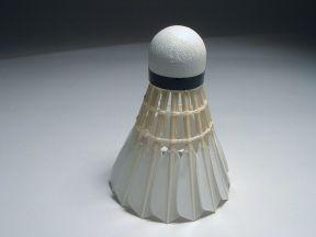 1024px-Koogan_badminton_feather_shuttlecock_01