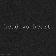 32606-Head-Vs-Heart