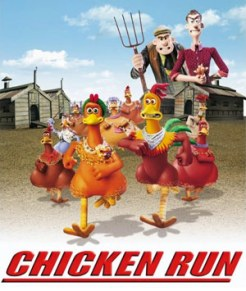 Chicken-Run-Logo-300