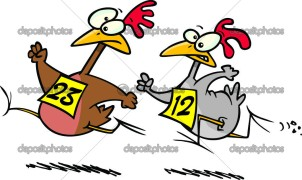depositphotos_13951083-Cartoon-Chicken-Race