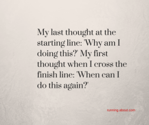 My-last-thought-at-the-starting-line-