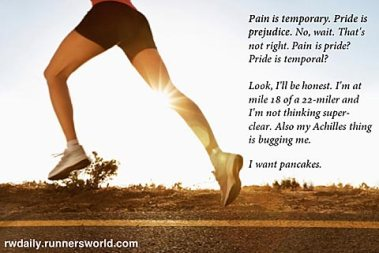 pain is prejudice