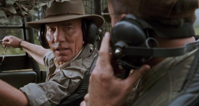 pete postlethwaite lost world