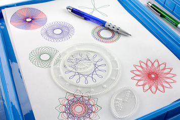 spirograph_drawings_marbles
