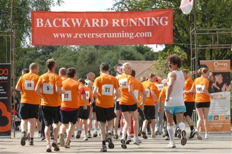 backward-running-20100824-123033