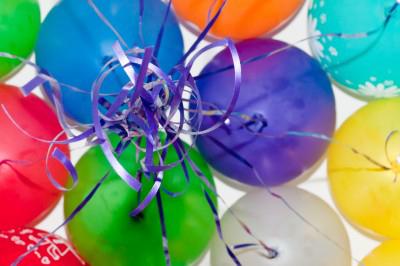 Colour_balloons