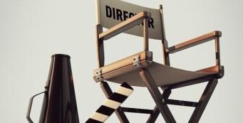 Directors-Chair-616x313