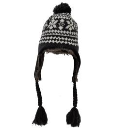 grey-white-patterned-peruvian-bobble-hat-unisex-p7175-16379_zoom