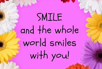 smile-and-the-whole-world-smiles-with-you-T-QMffTc