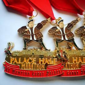 best medal ever