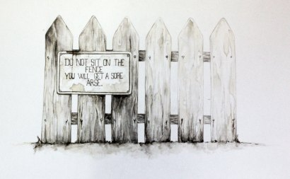 dont-sit-on-the-fence