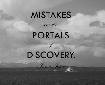mistakes-image-1x0kyyd-1024x832