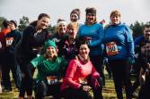 Endurer Team Sherwood Pines