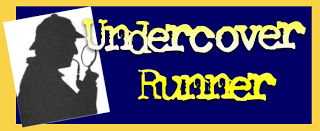 UndercoverRunner