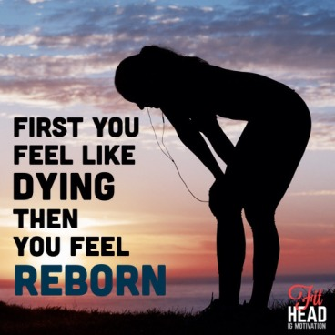 death reborn