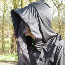 KT grim reaper