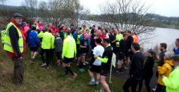 migration to the start line