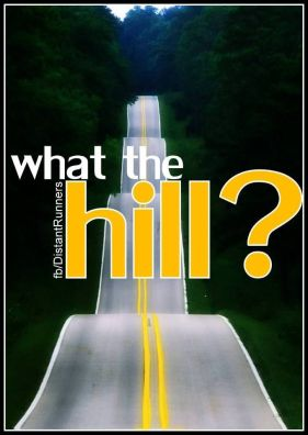 what the hill