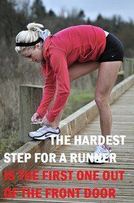 hardest step