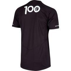 parkrun-parkrun-Milestone-T-shirt-100-Running-Short-Sleeve-Shirts-Black-TSMR001S_C100BLACK-4