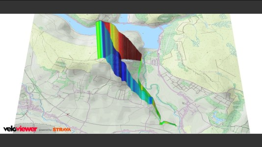 veloviewer profile