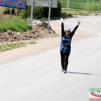 i_ran_iran_marathon-453-1024x680