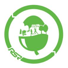 RSR 2016 logo