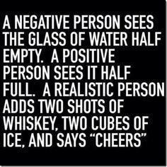 add-whisky