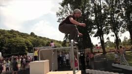 cliffhanger-endcliffe-parkour