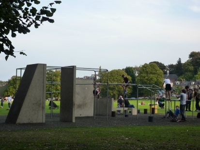 endcliffe-parkour-again