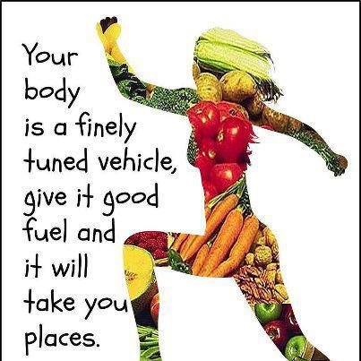 fitness-give-your-body-the-fuel-it-craves-resized-600-jpg