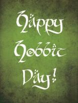 happy-hobbit-day