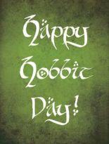 happy-hobbit-day