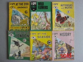 ispy-books-vintage