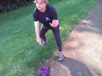 just-say-no-to-purple-pants-littering