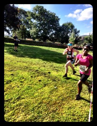 lb-sprint-finish-shot