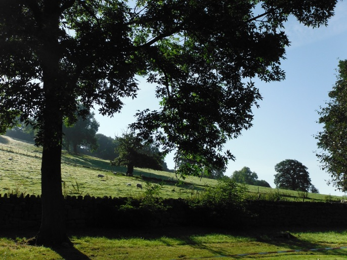 lovely-hathersage