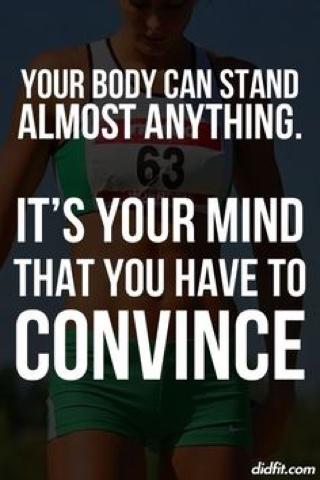 mind-over-running