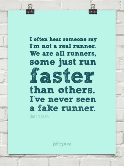 not-a-real-runner