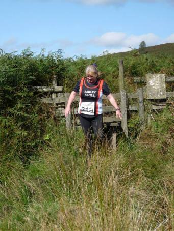 peak-district-trail-races-me-running-ahem