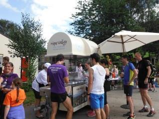 quality-ice-cream-at-finish