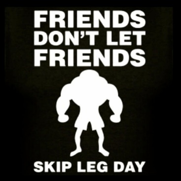 signs-you-ve-been-skipping-leg-day_1434983374